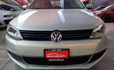 JETTA STYLE AUT IMPECABLE 2011-5