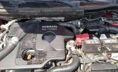 Juke Nissan en venta-3