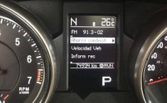 JEEP GRAN CHEROKE LIMITED PIEL 75 mil kilómetros-0