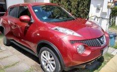 Juke Nissan en venta-2