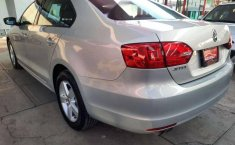 JETTA STYLE AUT IMPECABLE 2011-3