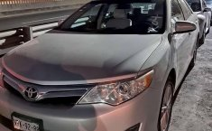 Camry le 2012-0