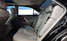 Toyota Camry Xle Piel Aut.-3