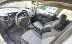 Fiesta Sedan Automatico OPORTUNID@D-3
