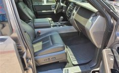 2013 Ford Expedition Limited Max Aut 6vel-3