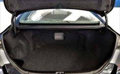Toyota Camry Xle Piel Aut.-2