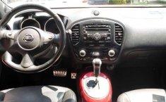 Juke Nissan en venta-1