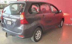 Toyota Avanza 2016 5p Premium L4/1.5 Aut-3