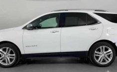 Chevrolet Equinox 1.5 Premier Plus At-4