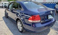 Presioso Volkswagen Vento 2014 un solo dueño-0
