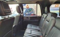 2013 Ford Expedition Limited Max Aut 6vel-0