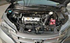 HONDA CRV 2014 EX-4