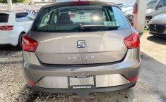 Seat Ibiza 2016 5p Reference L4/1.6 Man-2