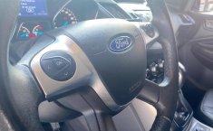 Ford Escape-0