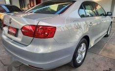 JETTA STYLE AUT IMPECABLE 2011-0
