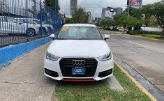 Audi A1 Cool-1