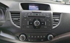 HONDA CRV 2014 EX-3