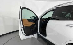 Chevrolet Equinox 1.5 Premier Plus At-1