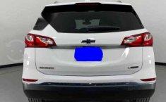 Chevrolet Equinox 1.5 Premier Plus At-0