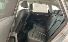 Audi Q5 2015 2.0 L4 Trendy Tiptronic At-1