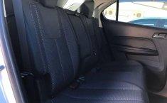 Chevrolet Equinox 2017 2.4 LS At-0