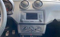 Seat Ibiza 2016 5p Reference L4/1.6 Man-0