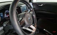 kia rio hatchback EX 2016-0
