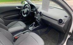 Audi A1 Cool-0