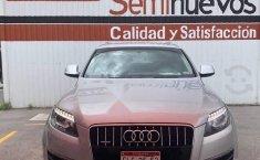 Audi Q7 2014 3.0 V6 Land Of Quattro At-13