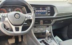 Volkswagen Jetta 2020 1.4 T Fsi Comfortline-8