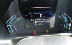 Honda Odyssey 2019 3.5 Touring At-16