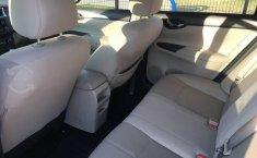 VENTA: Nissan Sentra Sense 1.8 MT Sedan-6
