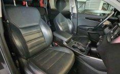 Kia Sorento 2018 5p EX Pack, V6, TA, A/AC, Piel, Q-19