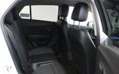 Chevrolet Trax 2016 1.8 LT At-18