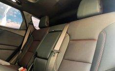 Chevrolet Blazer 2021 3.6 V6 RS Piel At-12