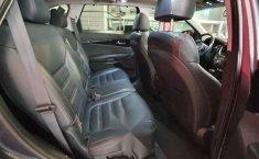 Kia Sorento 2018 5p EX Pack, V6, TA, A/AC, Piel, Q-18