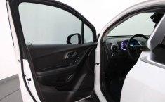 Chevrolet Trax 2016 1.8 LT At-16