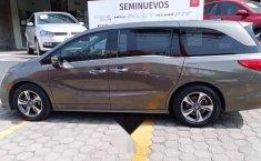 Honda Odyssey 2019 3.5 Touring At-15