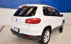 Volkswagen Tiguan Native 2.ot Aut.-15