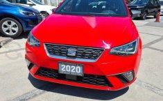 Seat Ibiza Xcellence 2020-8