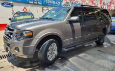 2013 Ford Expedition Limited Max Aut 6vel-19