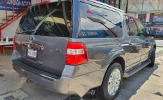 2013 Ford Expedition Limited Max Aut 6vel-18