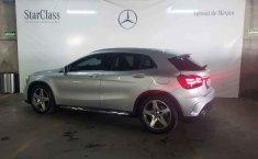 Mercedes Benz Clase GLA-9
