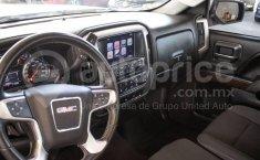 GMC Sierra 2017 5.3 SLE Cabina Regular 4x4 At-13