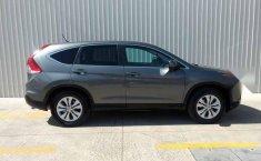 Honda CR-V 2014 2.4 EX At-5
