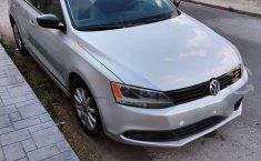 Volkswagen Jetta MKVI Sport 2014-8