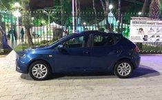 Seat Ibiza Factura Original-2