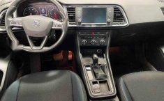 Seat Ateca 2018 5p Style L4/1.4/T Aut-12