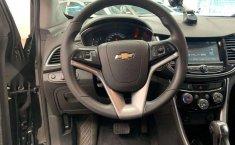 Chevrolet Trax Premier Aut. 2017-18