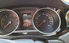 Volkswagen Jetta 2017 4p Sportline L5/2.5 Aut-13